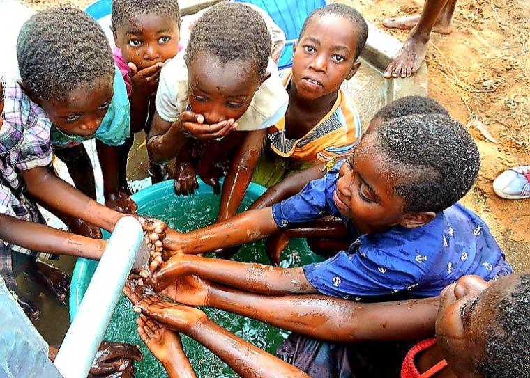 아프리카사진.jpg